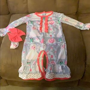 Other - Cute baby outfit🙂